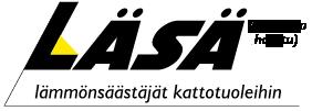 lasat